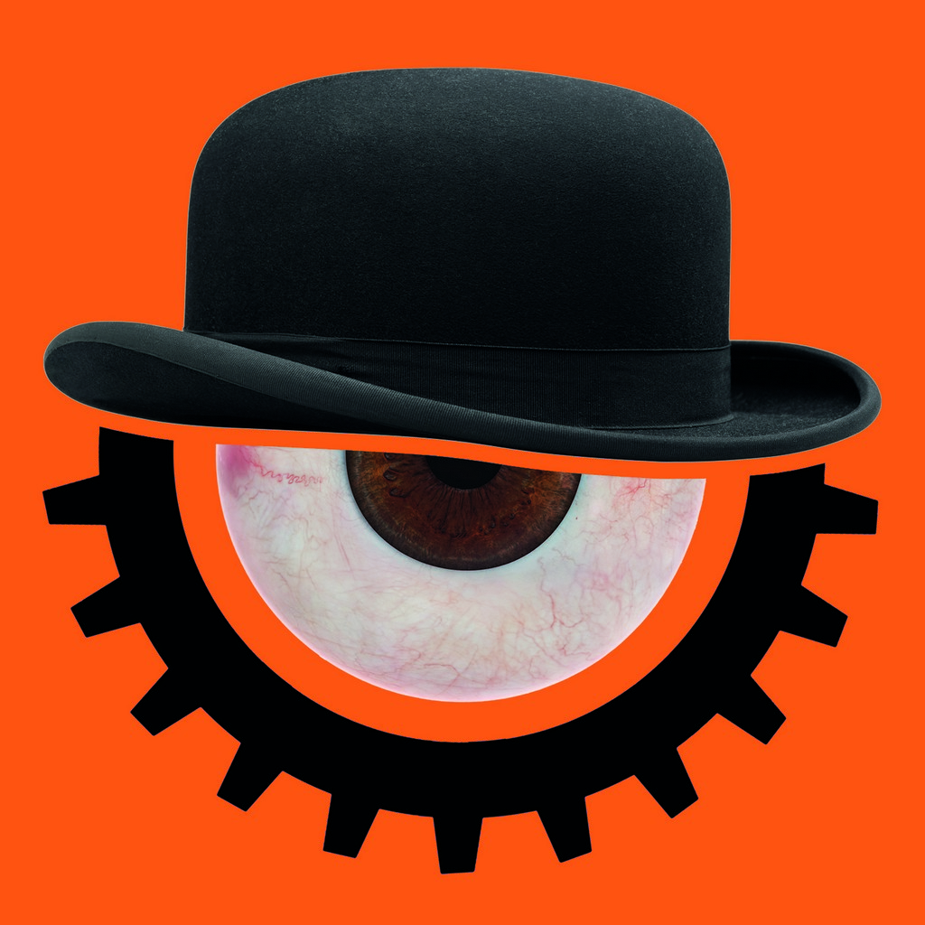 A Clockwork Orange (Late Night Special)