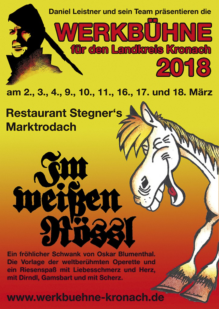 Verband Bayerischer Amateurtheater Ev